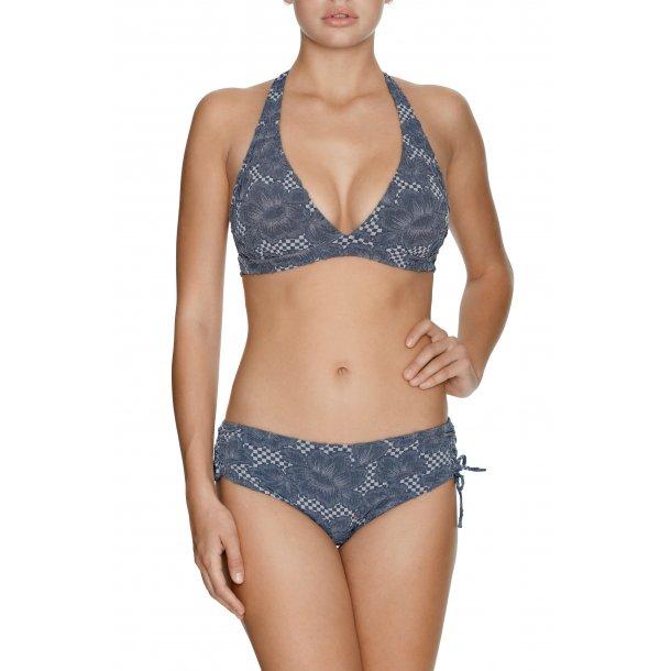Miss Belle Bikini top