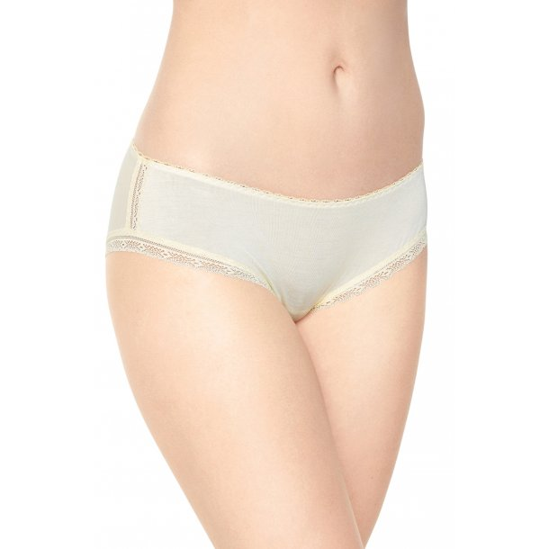 Miss Pearl hipster brief