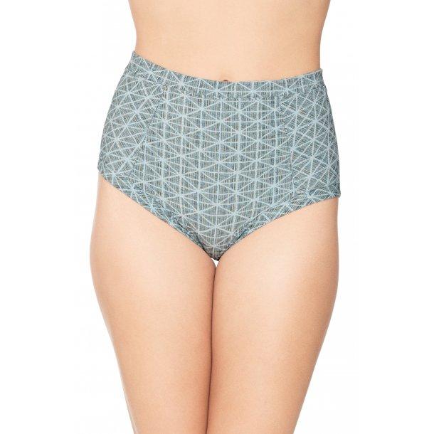 Miss Cannes bikini high panty