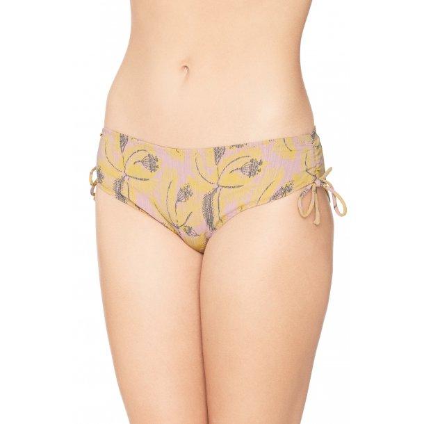 Miss Honululu bikini tanga