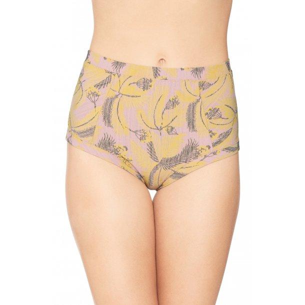Miss Honululu bikini high panty
