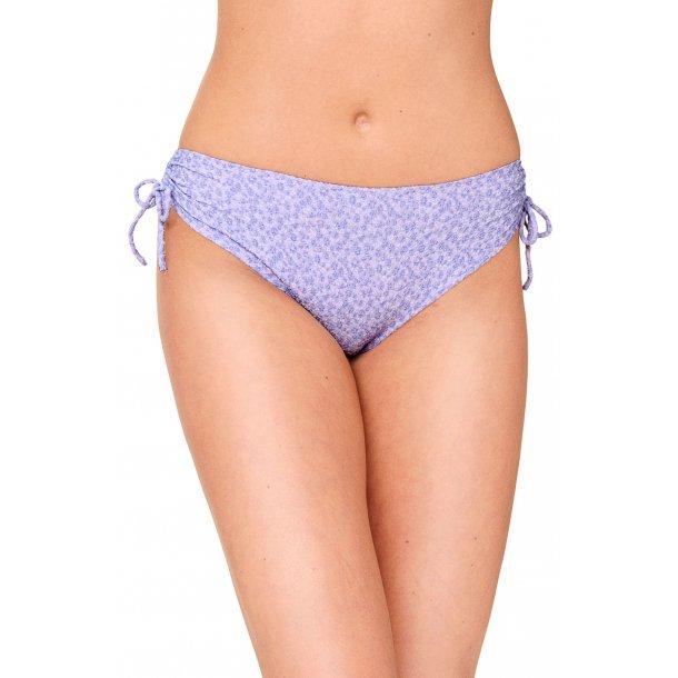 Miss Morning Glory bikini tanga trusse