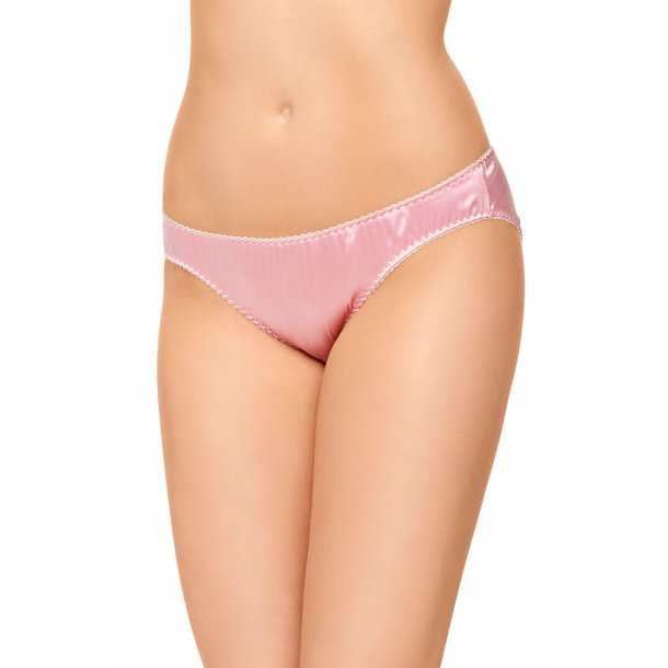 Florence silk knickers