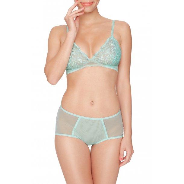 Miss Primrose soft bra