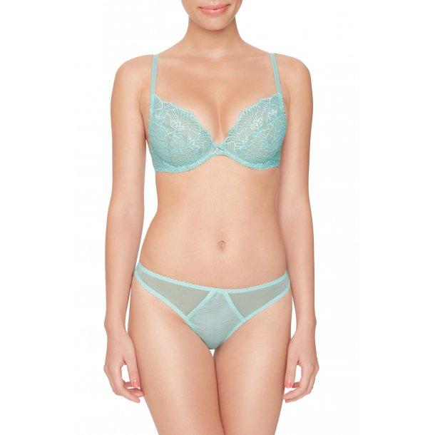 Miss Primrose push-up bra