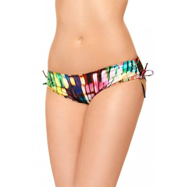 Miss Florida bikini tanga