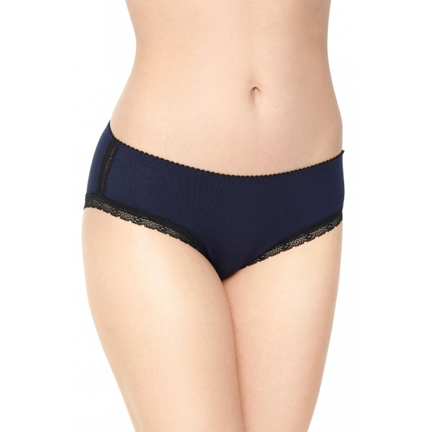 Miss Lula hipster brief
