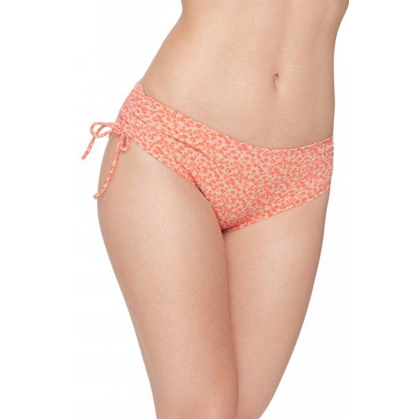 Miss Flora bikini tanga
