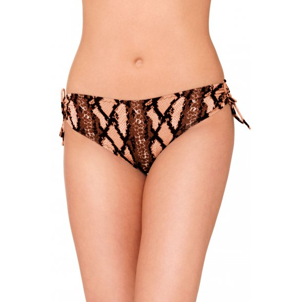 Miss Coral Beach bikini tanga trusse