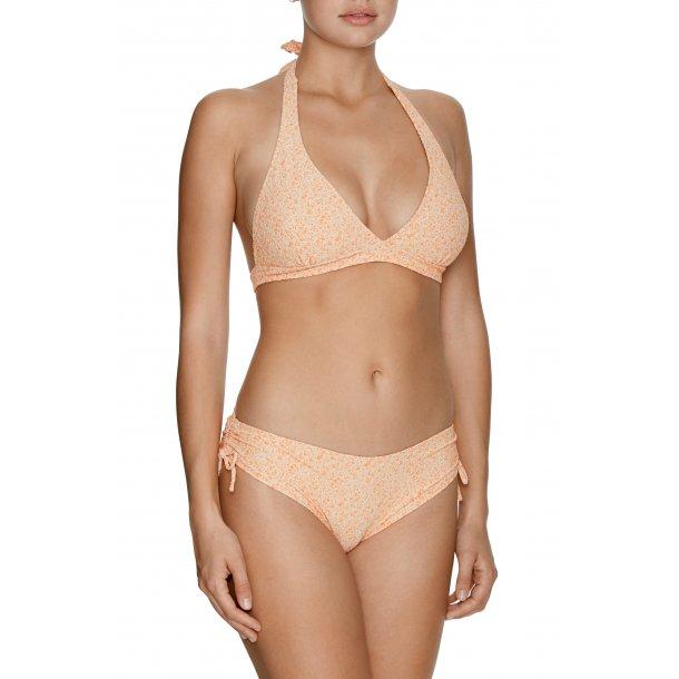 Miss Blossom Bikini top