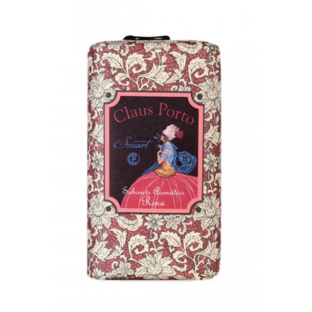 Smart - Rosa soap bar 150 g