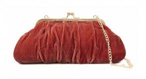 Evening Bag/Clutch