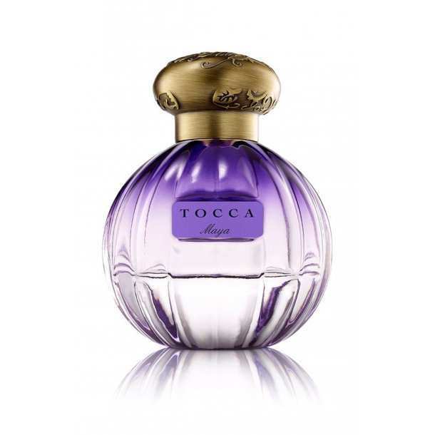 Tocca Maya Eau de Parfume 50 ml.