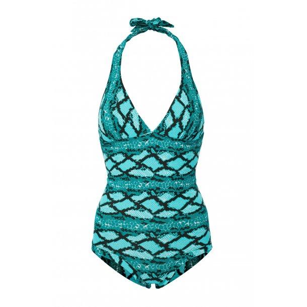 Miss Venice Beach swimsuit