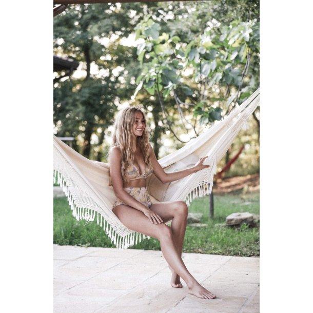 Miss Honululu bikini top